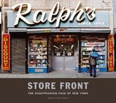 Store Front | James T. Murray |