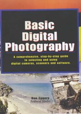 Basic Digital Photography | Ron Eggers |