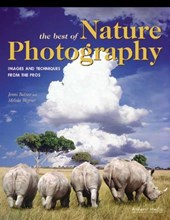 The Best of Nature Photography