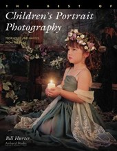 The Best of Children's Portrait Photography