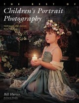 The Best of Children's Portrait Photography | Bill Hurter |