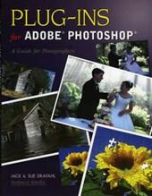 Plug-Ins for Adobe Photoshop