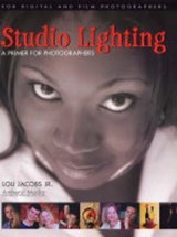 Studio Lighting | Lou Jacobs |