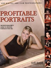 Profitable Portraits | Jeff Smith |