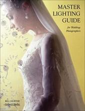Master Lighting Guide for Wedding Photographers