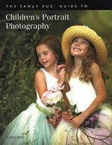 The Sandy Puc' Guide to Children's Portrait Photography | Sandy Puc' |