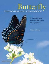 Butterfly Photographer's Handbook | William B. Folsom |