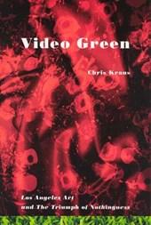 Video Green