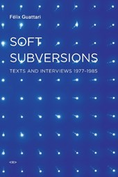 Soft Subversions