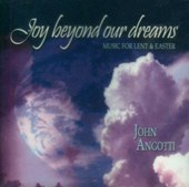 Joy Beyond Our Dreams