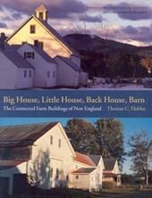 Big House, Little House, Back House Barn