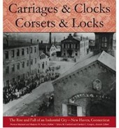 Carriages and Clocks, Corsets and Locks