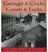 Carriages and Clocks, Corsets and Locks |  |