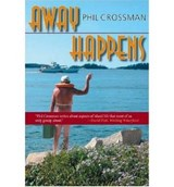 Away Happens | Phil Crossman |