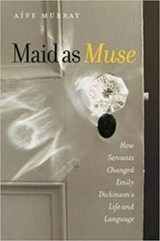 Maid As Muse | Aife Murray |