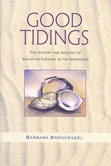Good Tidings | Barbara Brennessel |