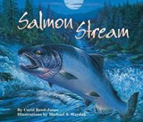 Salmon Stream | Carol Reed-Jones |