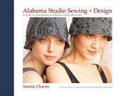 Alabama Studio Sewing + Design | Natalie Chanin |