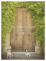 The French Dog | Rachael Hale |