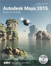 Autodesk Maya Basics Guide