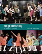 Stage Directing | Michael Wainstein |
