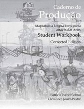 Caderno De Produca