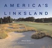 America's Linksland