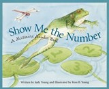 Show Me the Number | Judy Young |