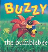 Buzzy the Bumblebee | Denise Brennan-Nelson |