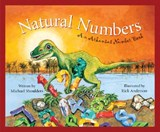 Natural Numbers | Michael Shoulders |
