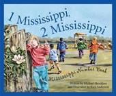1 Mississippi, 2 Mississippi