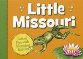 Little Missouri