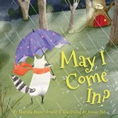 May I Come In? | Marsha Diane Arnold |
