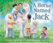 A Horse Named Jack