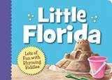 Little Florida | Carol Crane |