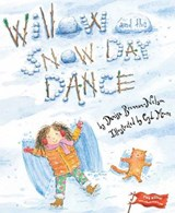 Willow and the Snow Day Dance | Denise Brennan-Nelson |