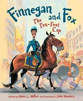 Finnegan and Fox