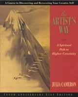The Artist's Way | Julia Cameron |