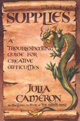 Supplies | Julia Cameron |