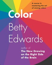 Color | Betty Edwards |