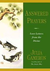 Answered Prayers | Julia Cameron |