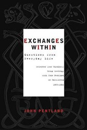 Exchanges Within