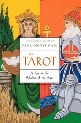 The Tarot | Paul Foster Case |