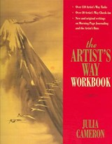 The Artist's Way Workbook | Julia Cameron |