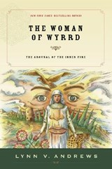 The Woman of Wyrrd | Lynn V. Andrews |
