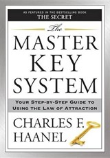 The Master Key System | Charles F. Haanel |