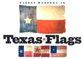 Texas Flags | Robert Maberry |