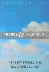 Trance and Treatment