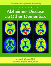The American Psychiatric Publishing Textbook of Alzheimer's Disease and Other Dementias