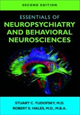 Essentials of Neuropsychiatry and Behavioral Neurosciences |  |